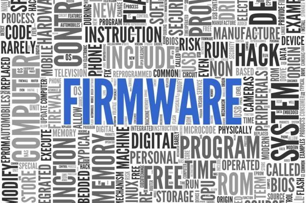 Why you should keep your SSD's firmware up to date - News - News - 2BY2