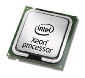 Intel Xeon E5-2403 processor 1.8 GHz Box 10 MB Smart Cache