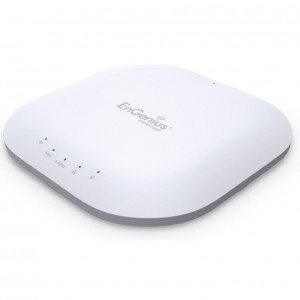 EnGenius EWS320AP WLAN access point Power over Ethernet (PoE) White 450 Mbit/s