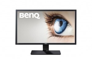 Benq GC2870H LED display 71.1 cm (28) Full HD Flat Black