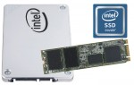 ssd 540 overview
