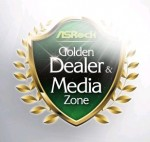 golden dealer program overview