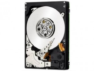 Toshiba P300 2TB 3.5 2000 GB Serial ATA