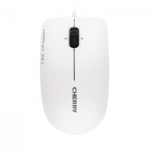 CHERRY MC 2000 mouse USB Type-A IR LED 1600 DPI Ambidextrous