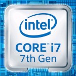 intel 7th gen cpu overview