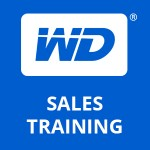 sales training overview