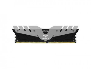 Team Group DARK DDR4-2400 16GB memory module 2400 MHz