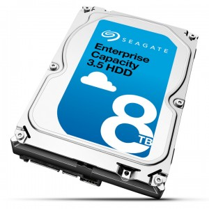 Seagate Enterprise ST8000NM0055 internal hard drive 3.5 8000 GB Serial ATA III