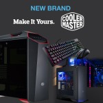 CoolerMaster_Blog_Groot