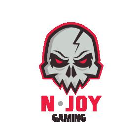 Njoy Gaming