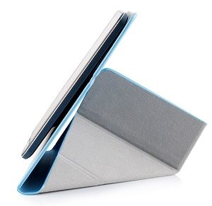 Modecom SQUID 24.6 cm (9.7) Folio Blue