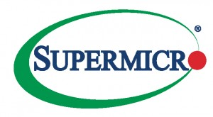 Supermicro H11SSL-i server/workstation motherboard Socket SP3 ATX