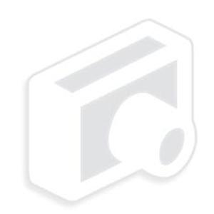 core i5-9600k release date