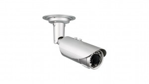 D-Link DCS-7517 security camera IP security camera Outdoor Bullet Ceiling 2560 x 1920 pixels