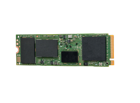 Intel 600p internal solid state drive M.2 256 GB PCI Express TLC
