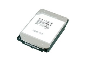 Toshiba MG07SCA12TA internal hard drive 3.5 12000 GB SAS