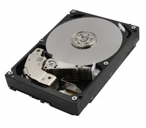 Toshiba MG06SCA800E internal hard drive 3.5 8000 GB SAS