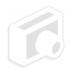 BullGuard Antivirus 2020 1YR/1U WIN only Retail
