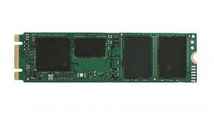 D3 SSDSCKKB480G801 internal solid state drive M.2 480 GB Serial ATA III 3D TLC