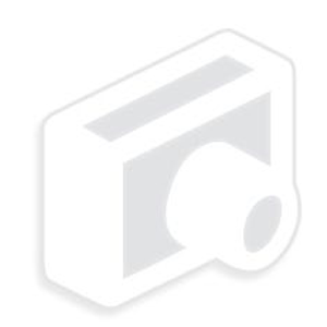 HyperX Alloy Origins keyboard USB AZERTY French Black