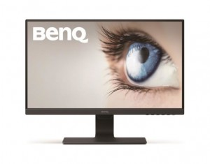 Benq BL2480 60.5 cm (23.8) 1920 x 1080 pixels Full HD LED Black