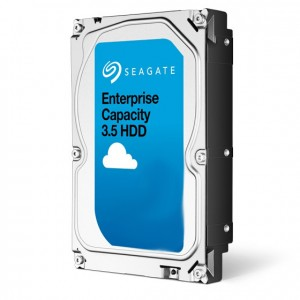 Seagate Enterprise ST4000NM0035 internal hard drive 3.5 4000 GB Serial ATA III