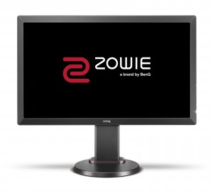 ZOWIE RL2460 61 cm (24) 1920 x 1080 pixels Full HD LED Grey