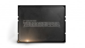 AMD Ryzen Threadripper 2920X processor 3.5 GHz 32 MB L3