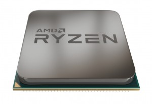 AMD Ryzen 3 3100 processor Box 3.6 GHz 2 MB L2
