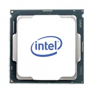 Intel Core i7-10700 processor 2.9 GHz 16 MB Smart Cache