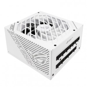 ASUS ROG-STRIX-850G-WHITE power supply unit 850 W 20+4 pin ATX ATX
