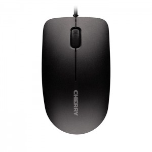 CHERRY MC 1000 mouse USB Type-A Optical 1200 DPI Ambidextrous