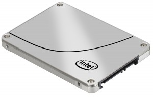 Intel SSDSC2BB480G401 internal solid state drive 2.5 480 GB Serial ATA III MLC