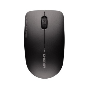 CHERRY MW 2400 mouse Ambidextrous RF Wireless Optical 1200 DPI